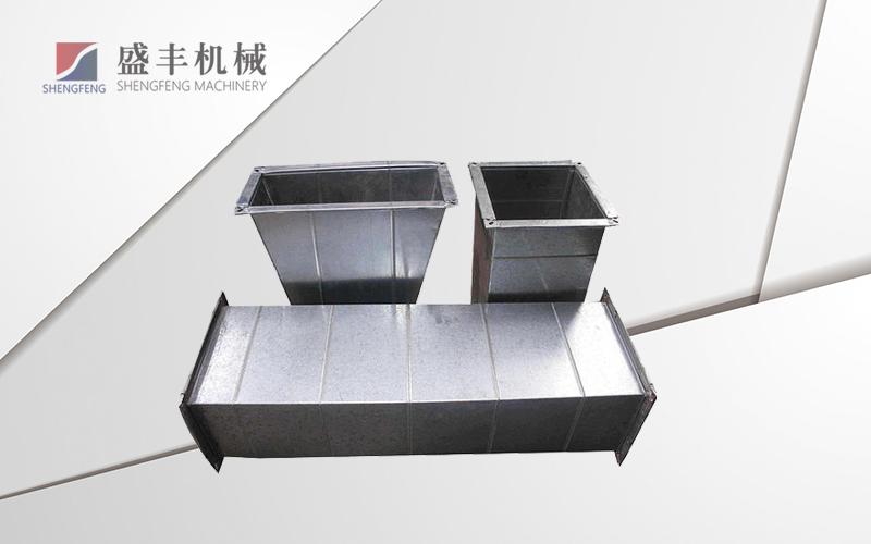 镀锌铁板米6体育