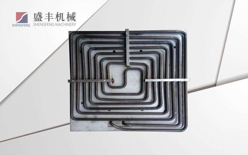 电加热设备