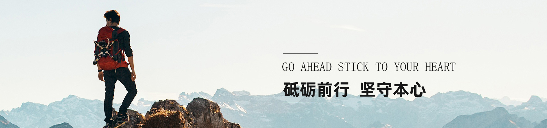 http://www.ycshengfeng.cn/data/upload/202003/20200324154623_794.jpg