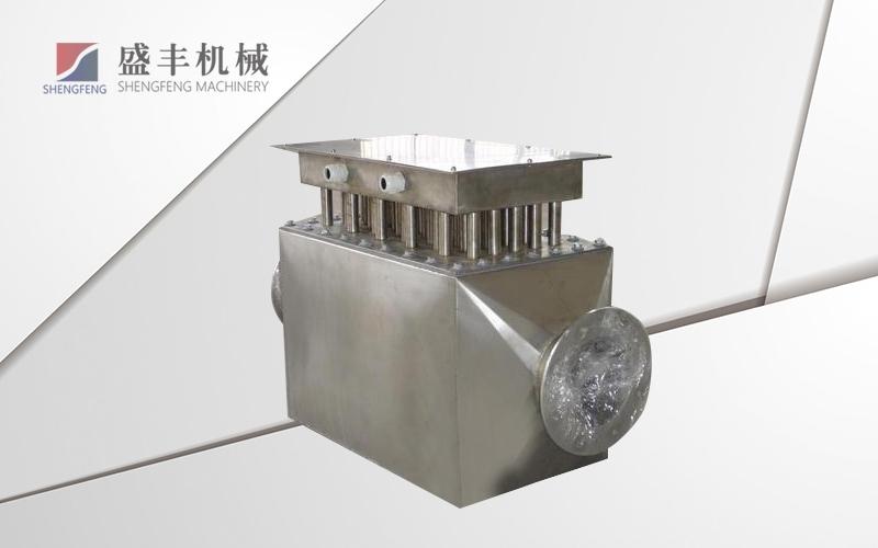 江苏电空气加热器