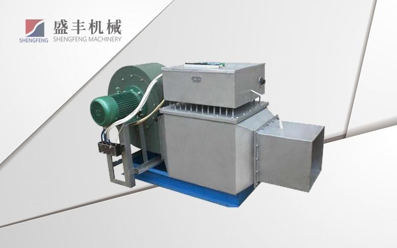 工业空气加热器