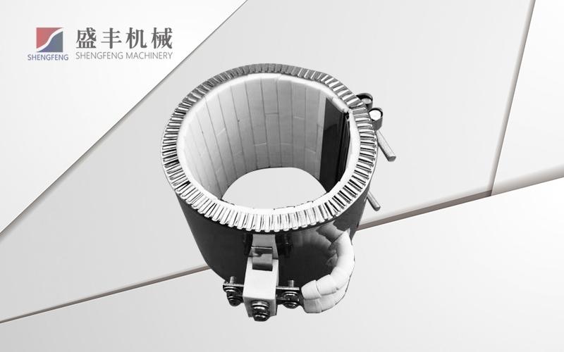 江苏陶瓷圈