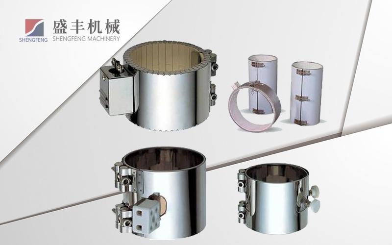 江苏加热陶瓷圈
