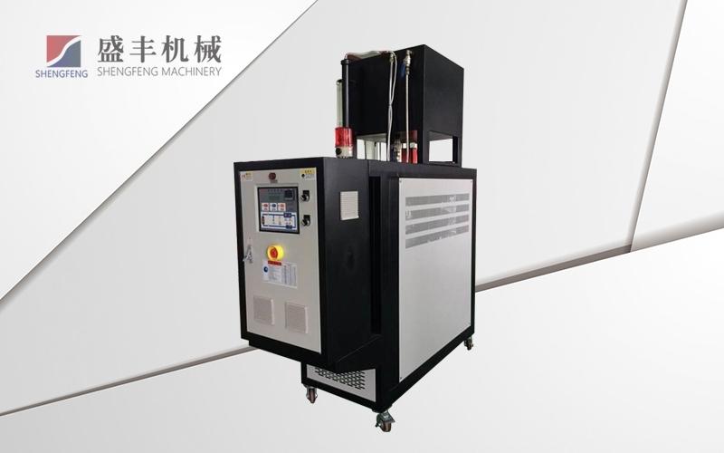 江苏热油循环加热器