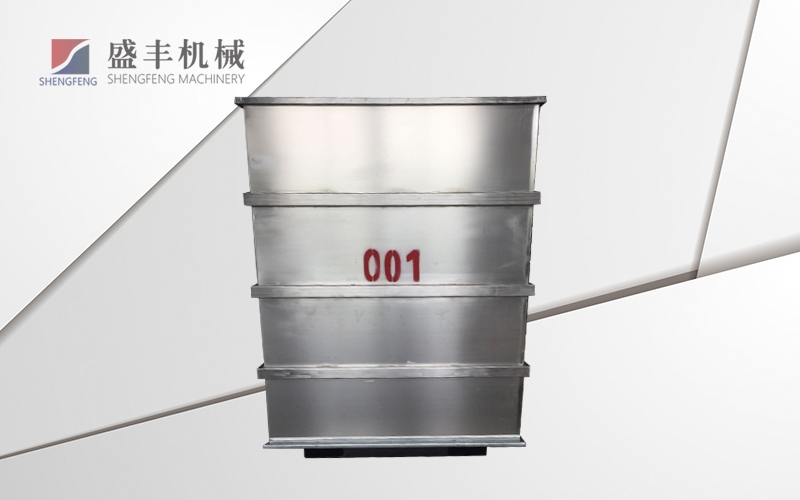 江苏不锈钢盛丝桶厂家