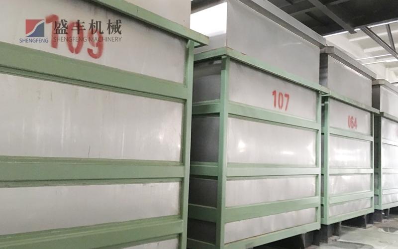 江苏盛丝桶厂家