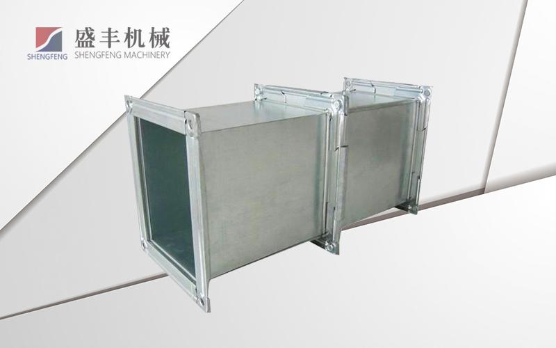 镀锌板米6体育