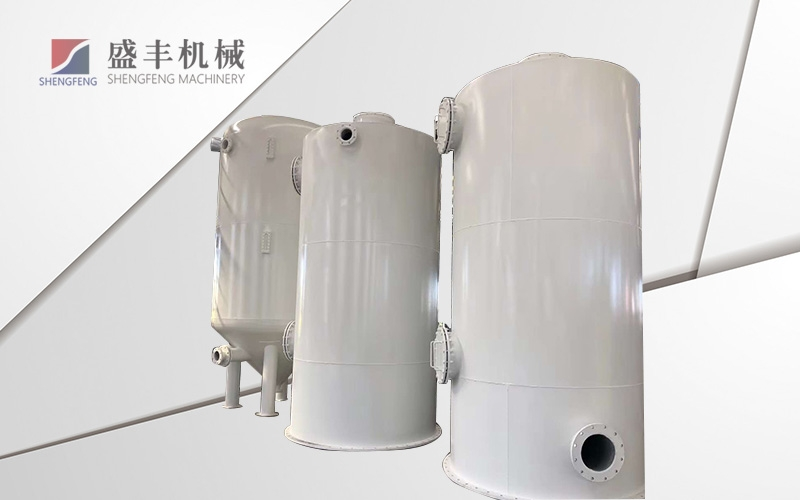 江苏液体储罐